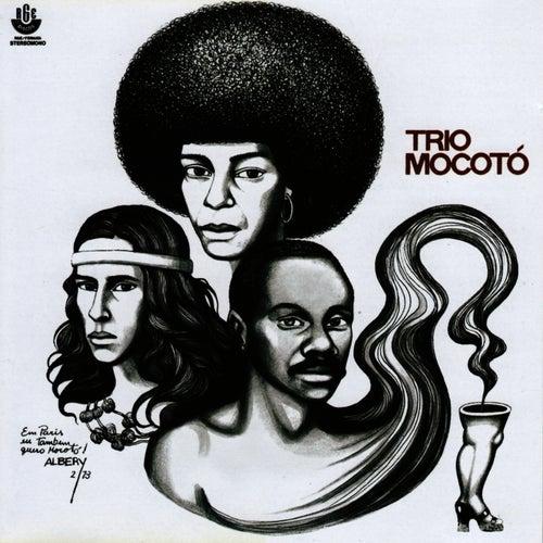 Trio Mocotó de Trio Mocoto