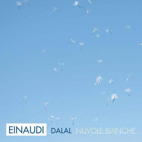 Einaudi: Nuvole bianche von Dalal Bruchmann