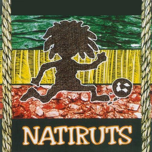Natiruts de Natiruts