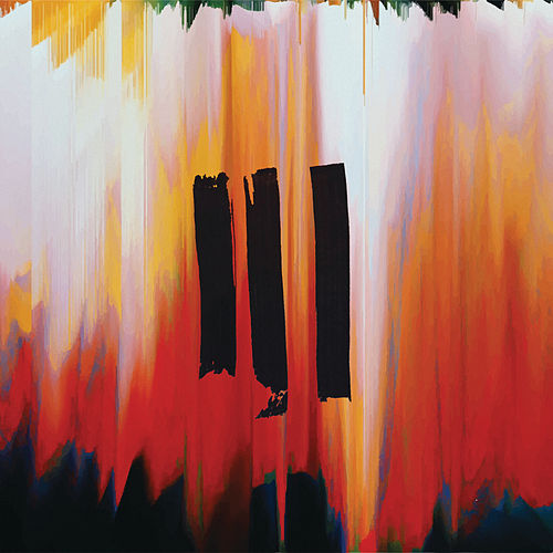 III by Hillsong Young & Free
