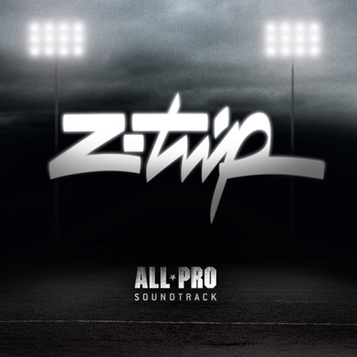 All Pro Soundtrack von Various Artists