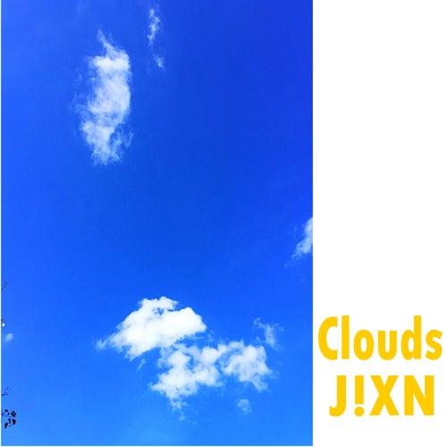 Clouds (Instrumental) de JxN