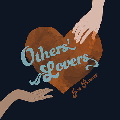 Other's Lovers von Jess Penner