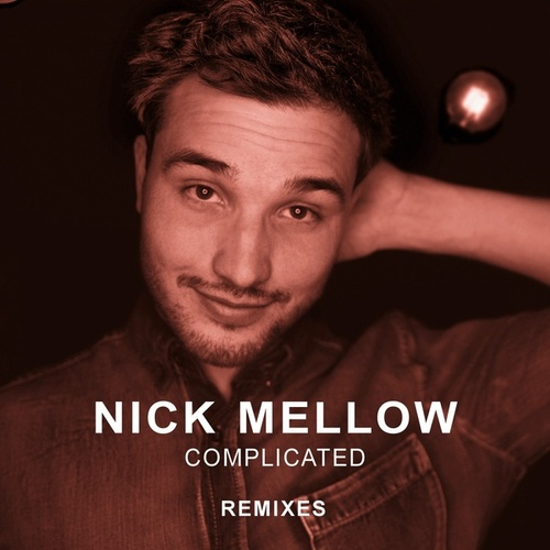 Complicated by Nick Mellow