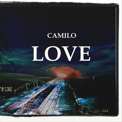 Love by Camilo