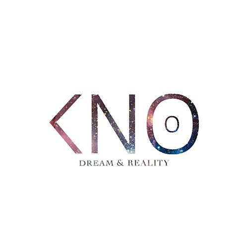 Dream And Reality von Kno