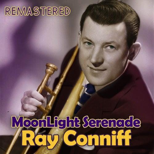 Moonlight Serenade de Ray Conniff
