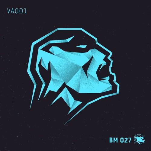 Va001 de Various Artists