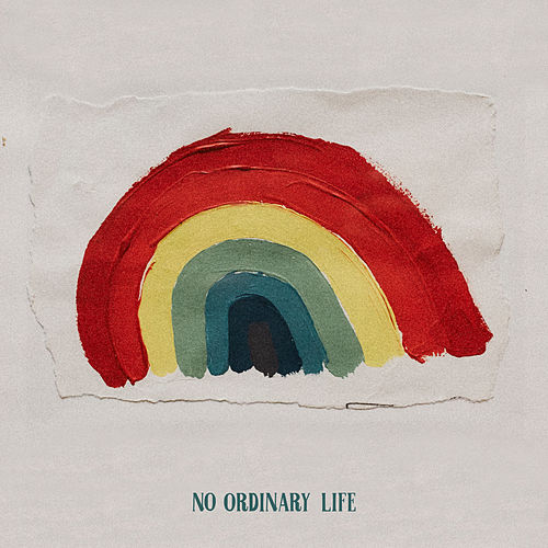 No Ordinary Life by Matt Corby