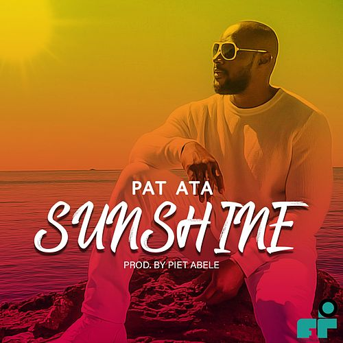 Sunshine (Radio Edit) de PATATA