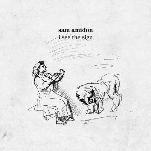 I See the Sign by Samamidon