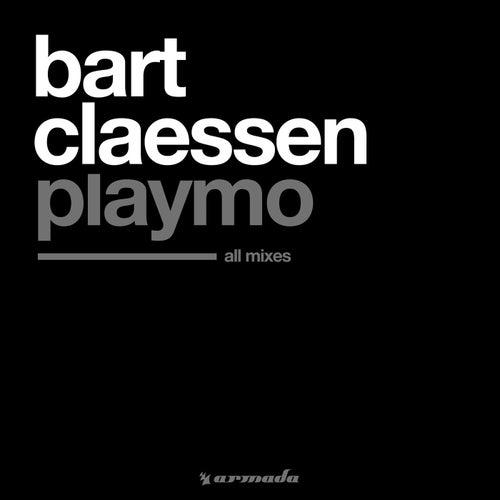 Playmo de Bart Claessen