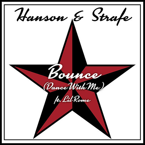 Bounce (Dance With Me) by Hanson