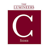 C-Sides by The Lumineers