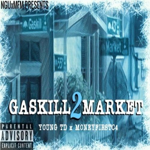 Gaskill2market von Young TD