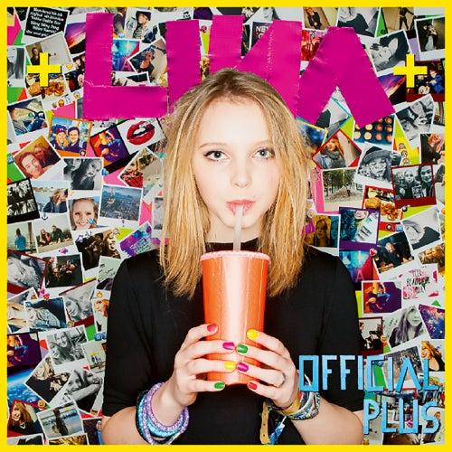 Official (Plus) von Lina