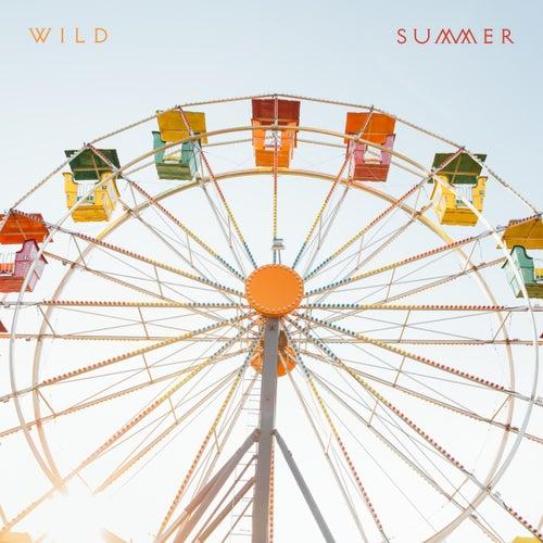 Summer von WILD