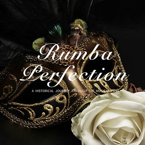Rumba Perfection von Various Artists