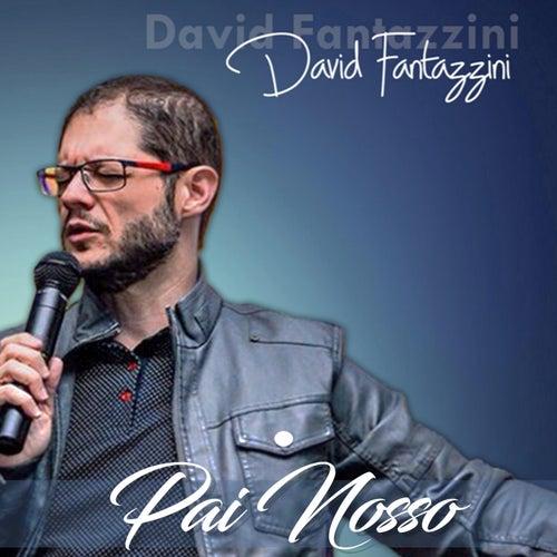 Pai Nosso by David Fantazzini