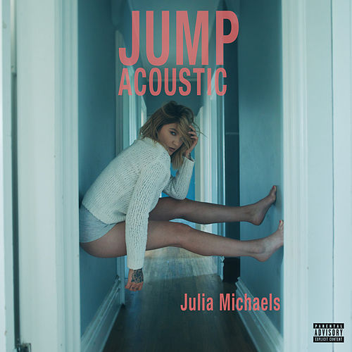 Jump (Acoustic) de Julia Michaels
