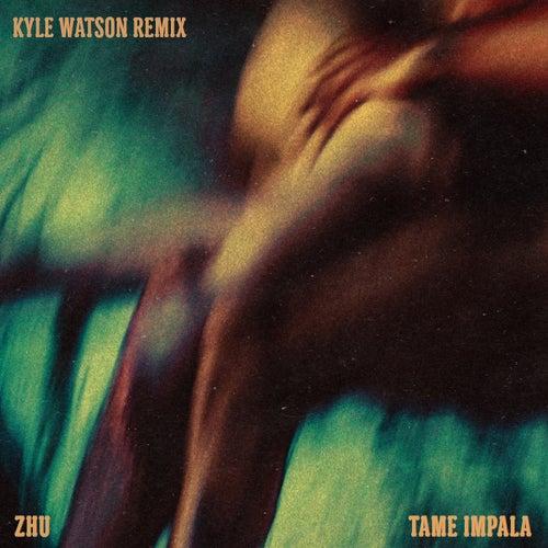 My Life (Kyle Watson Remix) von ZHU