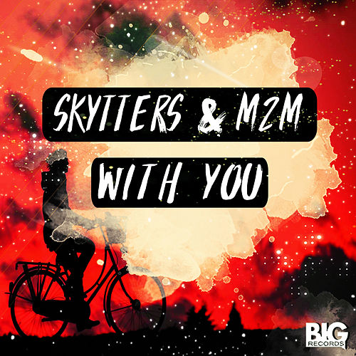 With You by M2M
