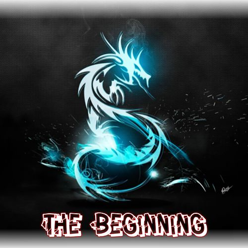 The Beginning von Ace-d