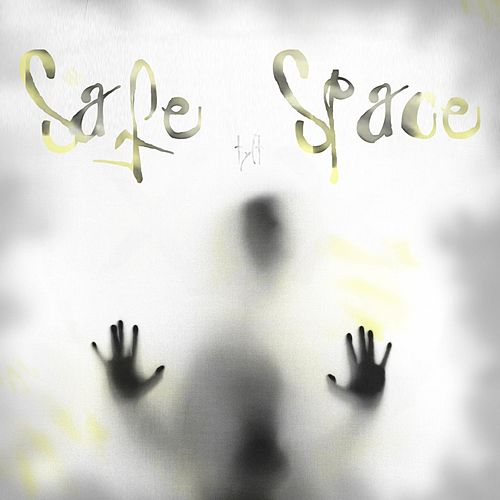 Safe Space by Tylt