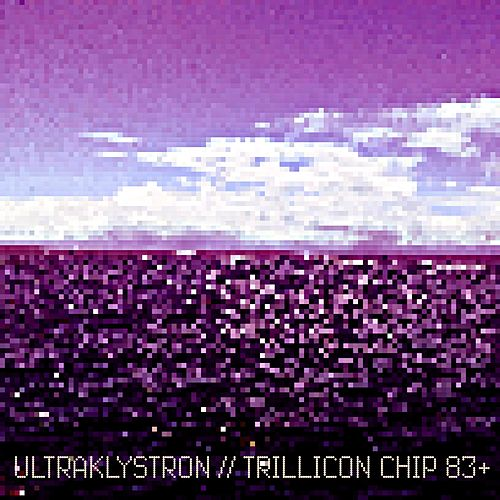 Trillicon Chip 83+ by Ultraklystron