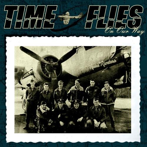 On Our Way de Timeflies