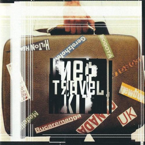 Neo Travel Kit de Various Artists