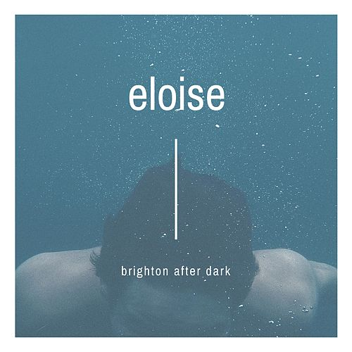 Brighton After Dark di Eloise