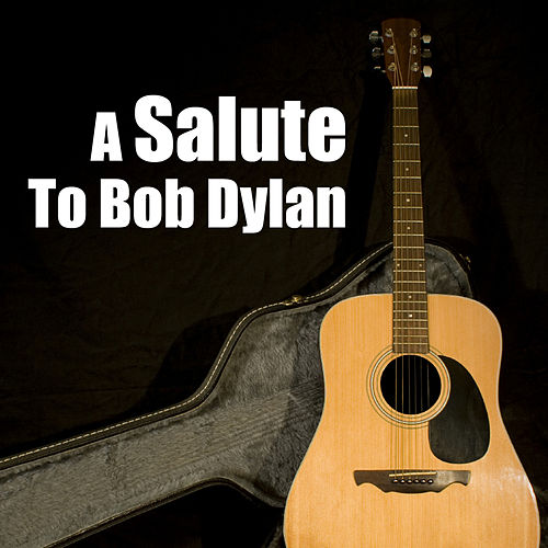 Lay Lady Lay (Sax Version) (Made Famous by Bob Dylan) by