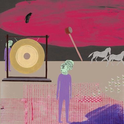 American Gong (Original Version) von Quasi