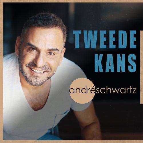 Tweede Kans by Andre Schwartz