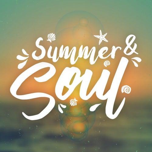 Summer & Soul de Various Artists