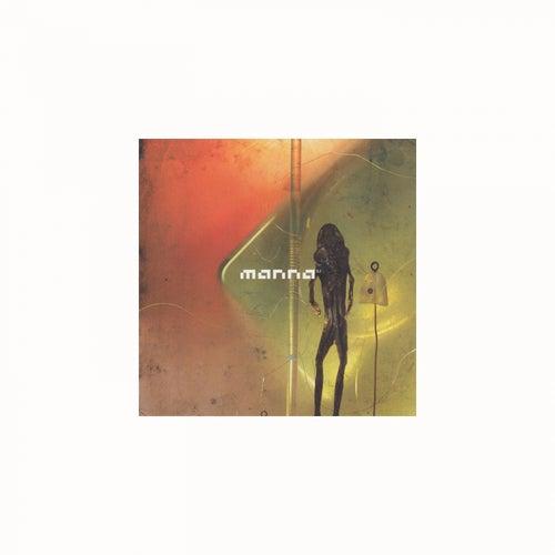 5:1 by Manna