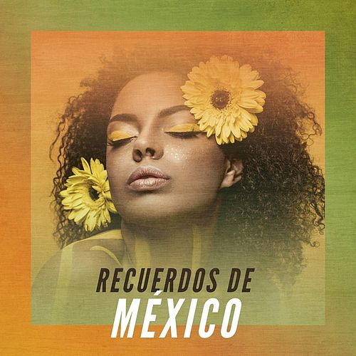 Recuerdos de México de Various Artists