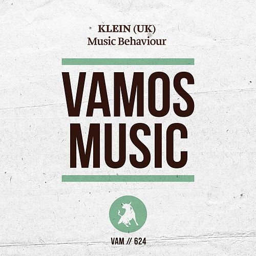 Music Behaviour de Klein