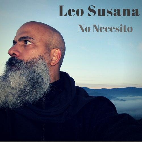 No Necesito di Leo Susana