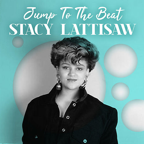 Jump to the Beat de Stacy Lattisaw
