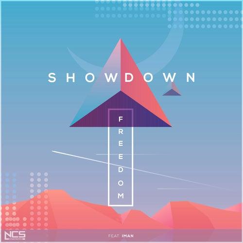 Freedom by Showdown