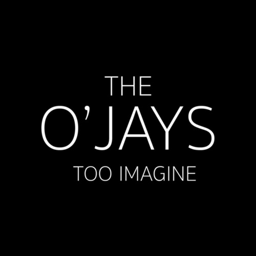Too Imagine von The O'Jays