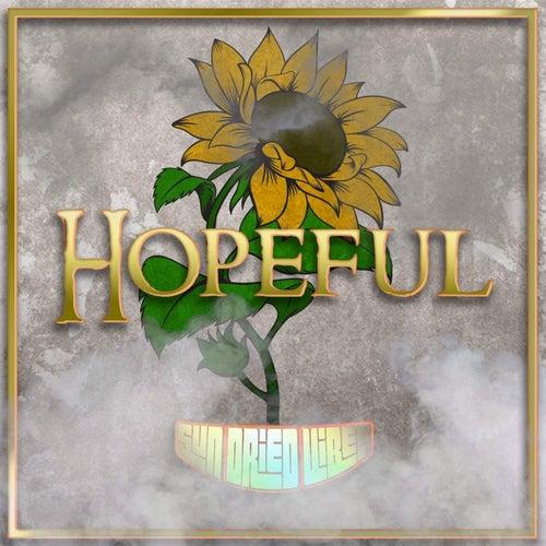 Hopeful by Sun-Dried Vibes