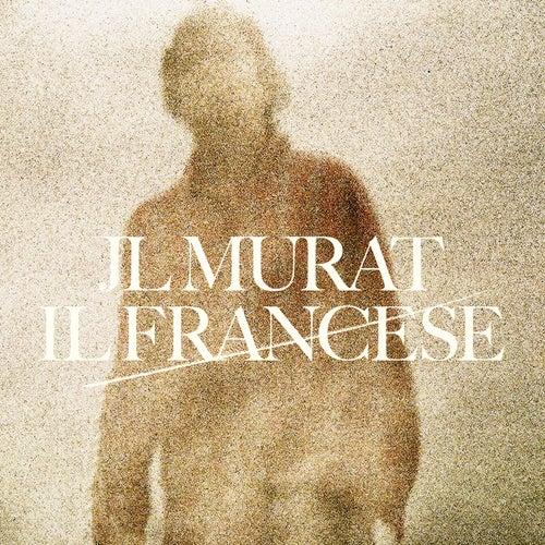 Il Francese de Jean-Louis Murat