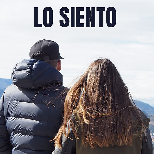 Lo Siento von Alex Moncayo
