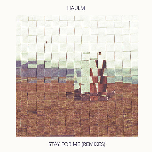 Stay for Me (Remixes) de Haulm