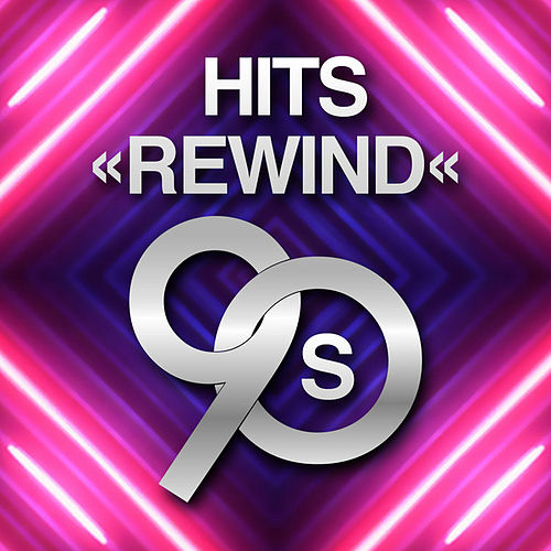 Hits Rewind 90s de Various Artists