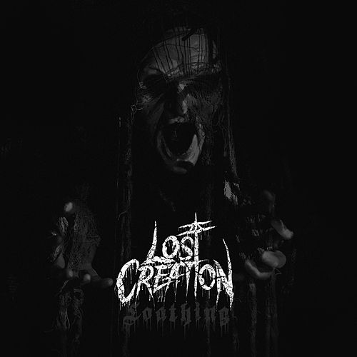 Loathing by Lost Creation