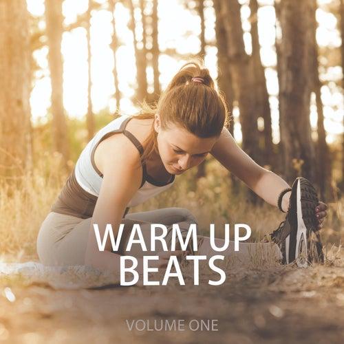Warm up Beats, Vol. 1 (Workout Dance Music) by Various Artists